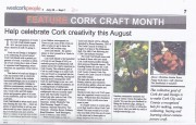 West Cork People July-Sept 2011